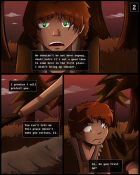 Chapter 2 Page 2 by lady-freya