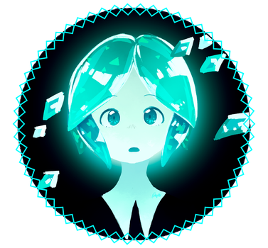 Phos by FlanBow