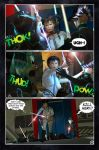 2015-07-10-Page 16 by pamharrison