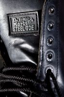 Dr Martens 2 by VillyVilly