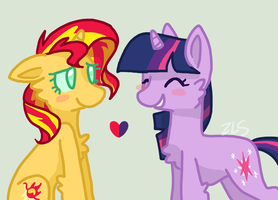 this part of me by stArchaeopteryx