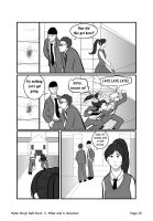 MSRDP PG 029 by Maiden-Chynna
