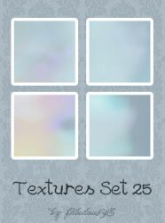 textures set 25 by fabulousYS