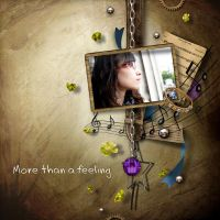 BS7-More than a feeling 5 by BelScrap