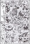 notes14 by KupoGames