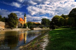 Postcards from Hungary pt.III. by realityDream