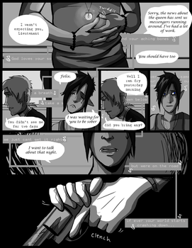 Talk - CC Pg 59 by Kuneria