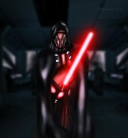 Revan by tauer