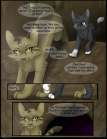 E.O.A.R - Page 36 by PaintedSerenity
