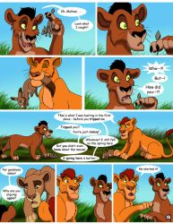 Brothers - Page 10 by Nala15