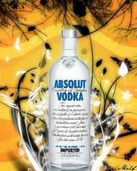 Absolut.. by GraTion-B