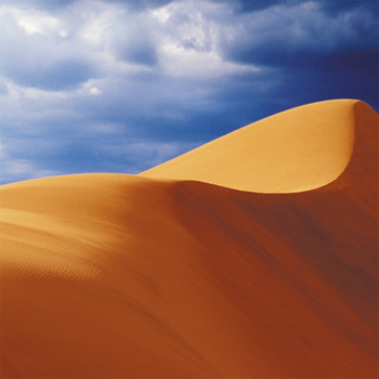 Dune by ZOLTAR2003