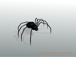 Spider Download~ by cristle1235