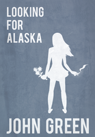 Looking For Alaska cover by YinYuHua
