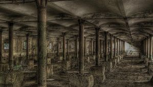 Old_Brewery7 by RichardjJones