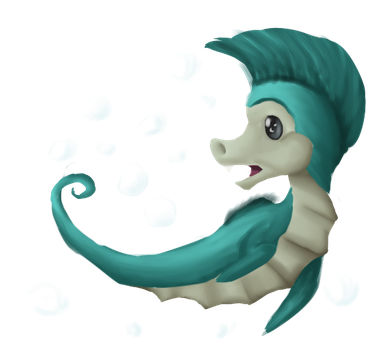 Help i 39 m a fish favourites by pumpkinsoup on deviantart for Help i ma fish