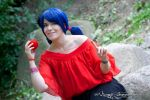Miraculous Ladybug | Marinette | Own Version | IV by Wings-chan