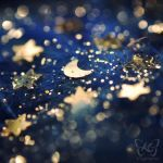 .tonight we have the stars. by kyokosphotos