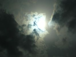 Clouds and Sky 2 by Caligari-87
