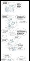 Heart, pag.10 by KsKaBeLL