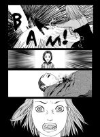 manga page number06 by CrazyDwarf
