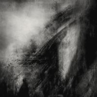 Derailed Delusions by ParallelDeviant