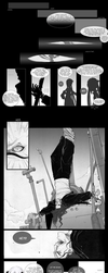 LoT Prologue: Know Thyself 2 by Endling