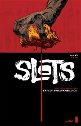 SLOTS #6 by urban-barbarian