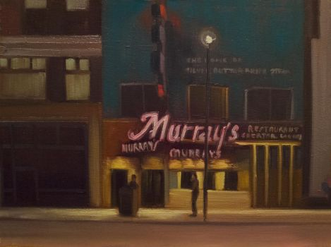 Murray's by David681