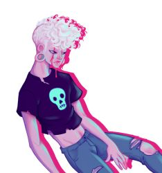 Lars by TentacleWaitress