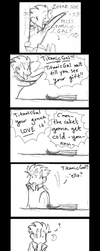 The Notes Pt 2 by TitanicGal1912