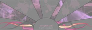 for plurk dashboard, i think. by MOMOroxette