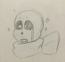 Expression Test_6 by LibraryCrew