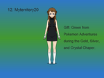 12. Myterritory20 by Infinity-Prime
