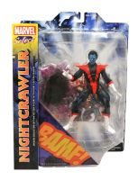 DST Nightcrawler package pic 1 by BLACKPLAGUE1348
