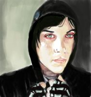iero by bluevelvetlyjeph