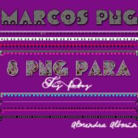 Marcos Png by LoreVaquita