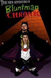 Bluntman and Chronic by Jay-and-Silent-Bob