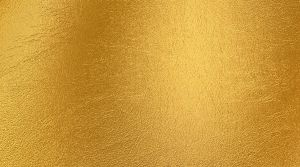 Golden Leather by paperelement