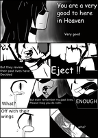 RebornTale Oc Story Pag 1 Eng by audrevil