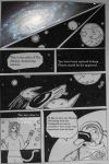 RaL Comic page-1 by Lautir