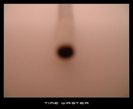 Time Waster by fusi0n-lab