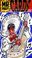 serenata deadpool by mrpulp-presenta