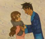 keeping you warm by Bella-Who-1