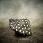 Rock by andrzejsiejenski