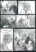 Psychteria Ch1 Page 31 by CalimonGraal