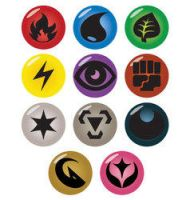 Pokemon-type-symbols-vector-2700395 by k1kaogbechie