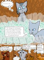 Pavements: Ch 4 P 34 by Chi-chi-95