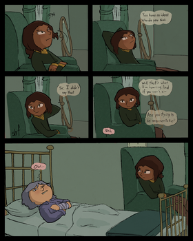 EotN Page 43 by Sparkleswords