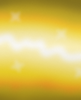 Gold Texture - Free to Use by xVanyx